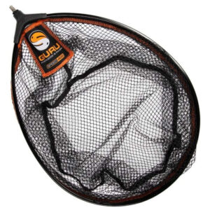 GURU SPEED LANDING NETS (GLNS)