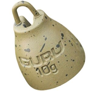GURU PLUMMETS (GPL)