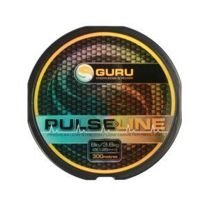 GURU PULSE LINE (GPUL)