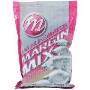 MAINLINE MATCH MARGIN MIX 1KG (MM2903)