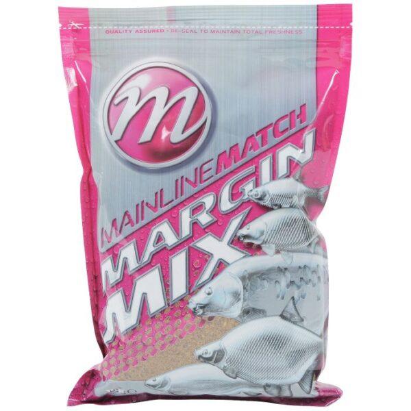 MAINLINE MATCH MARGIN MIX 1KG (MM2903)