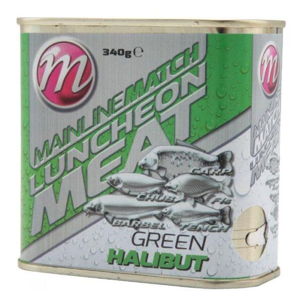 MAINLINE MATCH LUNCHEON MEATS (MM4201-4206)