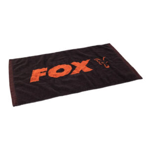 FOX TOWEL (CTL009)