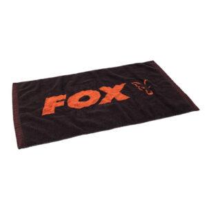 FOX TOWEL (CTL009)