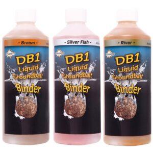 DYNAMITE BAITS DB1 LIQUID GROUNDBAIT BINDERS (DY1315-1317)