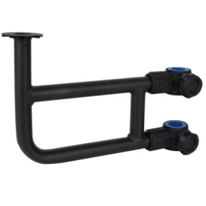 MATRIX 3D-R SIDE TRAY SUPPORT ARM (GBA044)