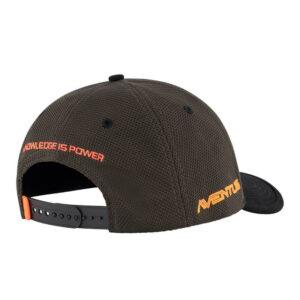 GURU AVENTUS CHARCOAL CAP (GBC10)