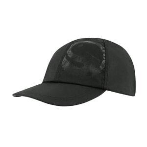 GURU WATERPROOF CAP (GBC12)