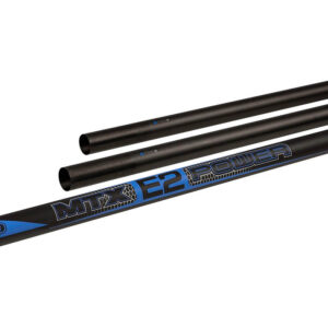 MATRIX MTX-E2 POWER POLE 13M (GPO200)