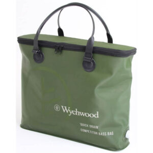 WYCHWOOD EVA QUICK DARIN BASS BAG (H0888)