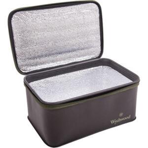 WYCHWOOD EVA COOL BAGS (H2610-11)