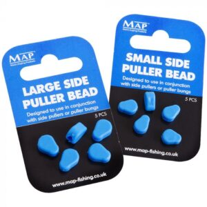 MAP SIDE PULLER BEADS (R0011-12)