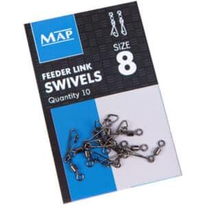 MAP FEEDER LINK SWIVELS (R1042-44)