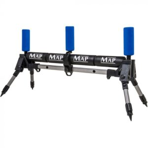 MAP DUAL POLE ROLLER (R2735)