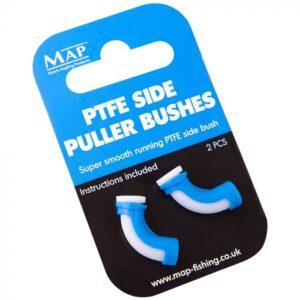 MAP PTFE SIDE PULLER BUSHES (R3050)