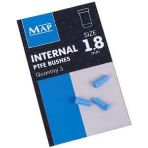 MAP TKS INTERNAL PTFE BUSH (R3090-97)