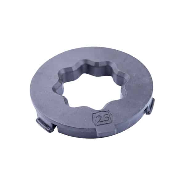MAP TOP-BOTTOM CLAMP INSERTS (SB0053-56)