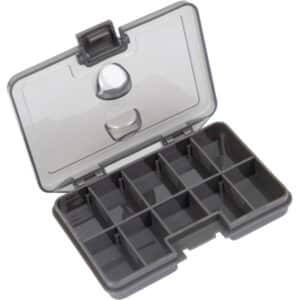 WYCHWOOD TACKLE BOX INTERNALS (X9080-82)