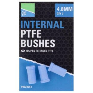 PRESTON INTERNAL PTFE BUSHES (P0020046-54)
