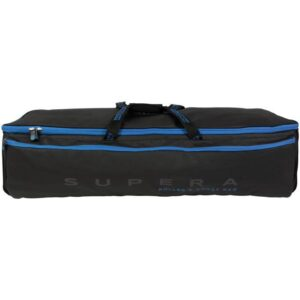 PRESTON SUPERA ROLLER AND ROOST BAG (P0130063)