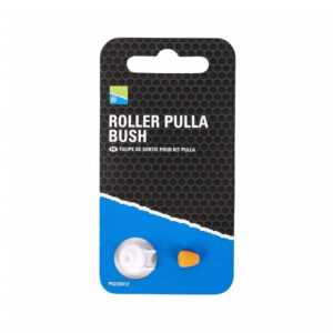 PRESTON ROLLER PULLA BUSH (P0220012)