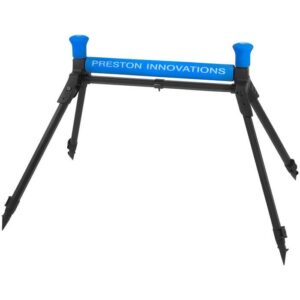 PRESTON COMPETITION PRO FLAT ROLLERS (P0250001-03)
