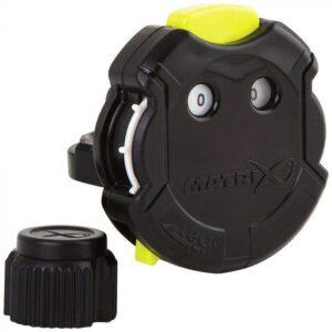 MATRIX FISH CLICKER (GAC347)