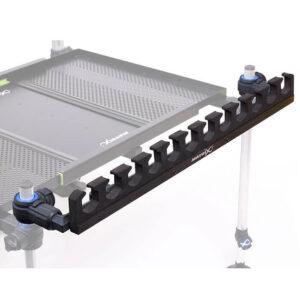 MATRIX 3D-R EXTENDING 12 KIT ROOST BAR (GBA015)